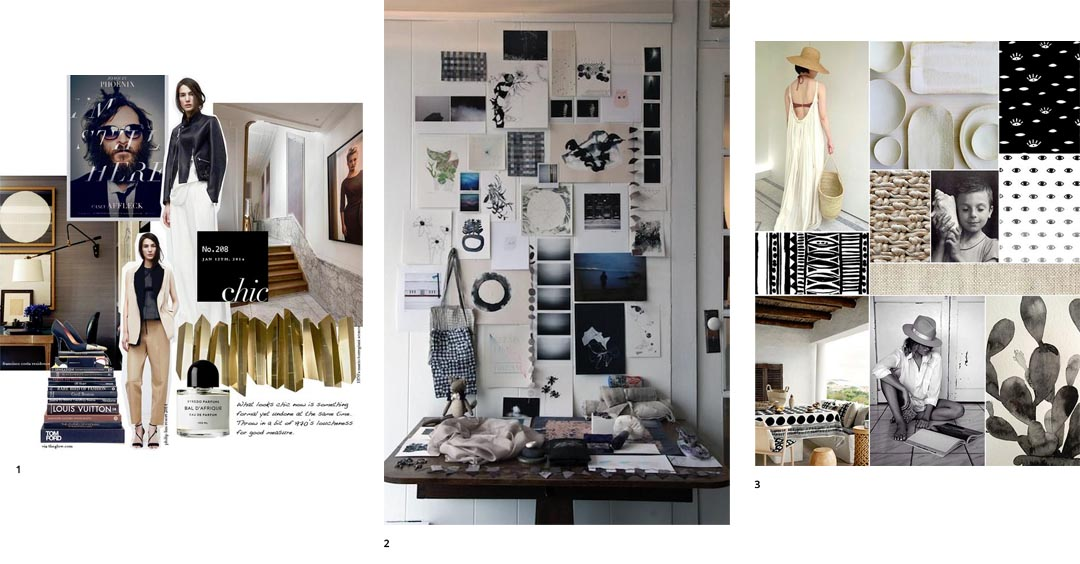 visionboard_examples